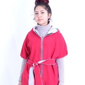 Tops - jacket, tunic